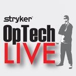 OpTech Live