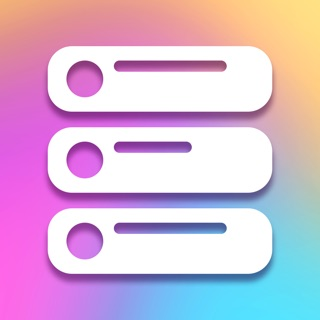 Photo Keyboard Theme Changer on the App Store