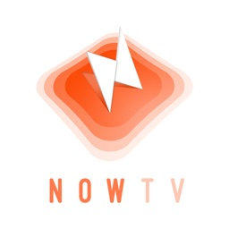 NOWTV - Live TV Channels