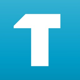 Tradify - Quote & Invoice Tool