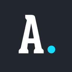 ABA English - Imparare inglese