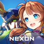 마스터 오브 이터니티(MOE) icon