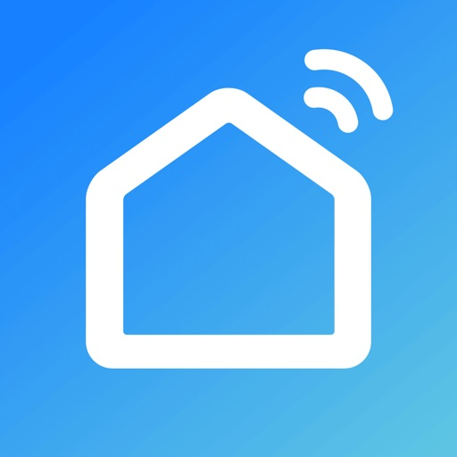 Smart Life - Smart Living free software for iPhone and iPad