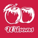 Wilsons Fruit & Vegetables