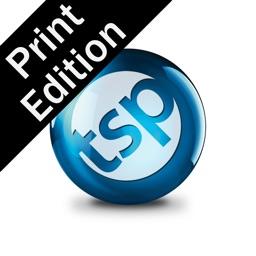 The Star Press Print Edition
