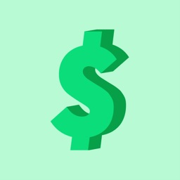 Eureka - Cash for Surveys