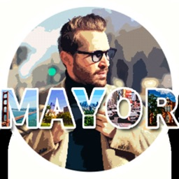 City Mayor