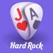 Hard Rock Blackjack & Casino Hack Online Generator