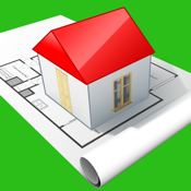 Home Design 3D - Free icon