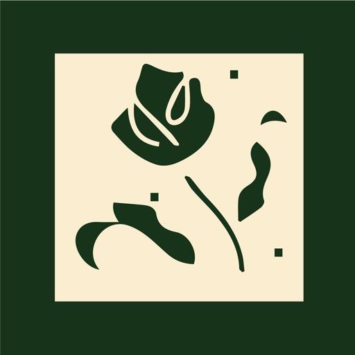 花のみせ美里 公式アプリ