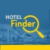 Best Hotel Finder - iPadアプリ