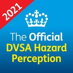 DVSA Hazard Perception app tips, tricks, cheats