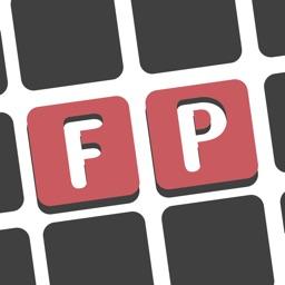 Flip Pairs - Memory Master