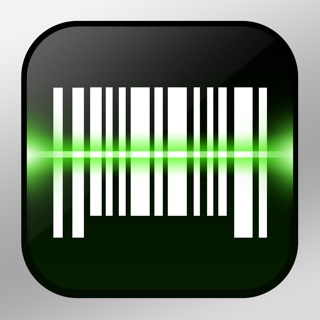 Quick Scan - Barcode Scanner on the App Store