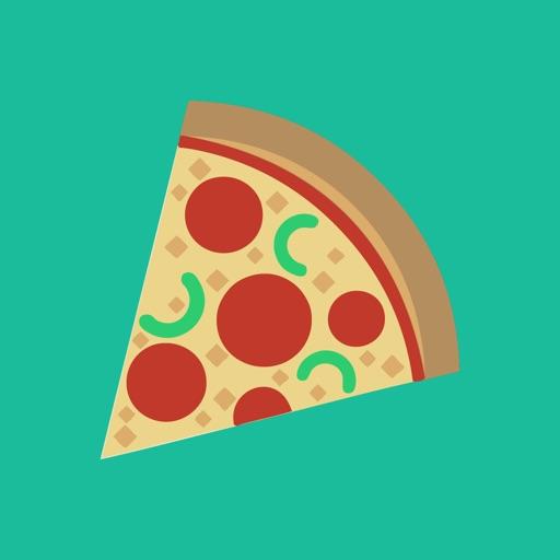 Crusty: Pizza Recipes