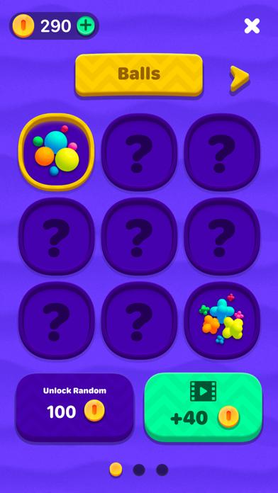 https://is3-ssl.mzstatic.com/image/thumb/Purple124/v4/c6/b3/0f/c6b30f58-ce3f-55c3-894e-e731f0068f9f/68e3e8d1-7aa7-4fe4-88d8-1b793c70eb55_Multiply_Ball-1242x2208_1.png/392x696bb.png