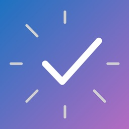 Tasker - time manager
