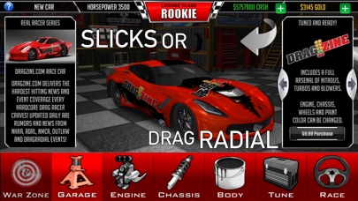 Door Slammers 2 Tips, Cheats, Vidoes and Strategies | Gamers