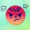 Emoji Moji Stickers