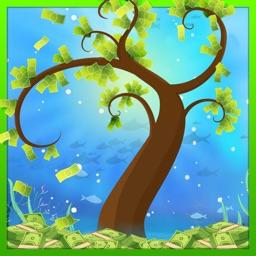 Tap Money Tree