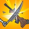 Arena Go - 新作・人気アプリ iPhone