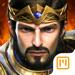 Revenge of Sultans Hack Online Generator