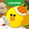 LINE POPショコラ iPhone / iPad