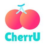 CherrU: Online Video Chat