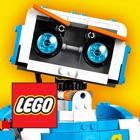 LEGO® BOOST icon