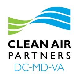 Clean Air Partners Air Quality