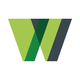 Woolworths Team Bank