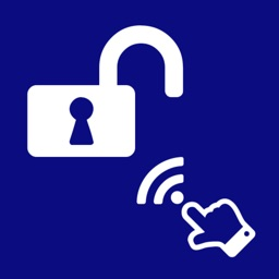 PowerTouch Lock