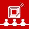 IntelliSync™ Tracking System