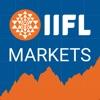 IIFL Markets – NSE, BSE Trader