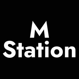m-Station | Listen Live Radio