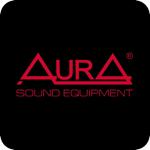 Aura Audio на пк