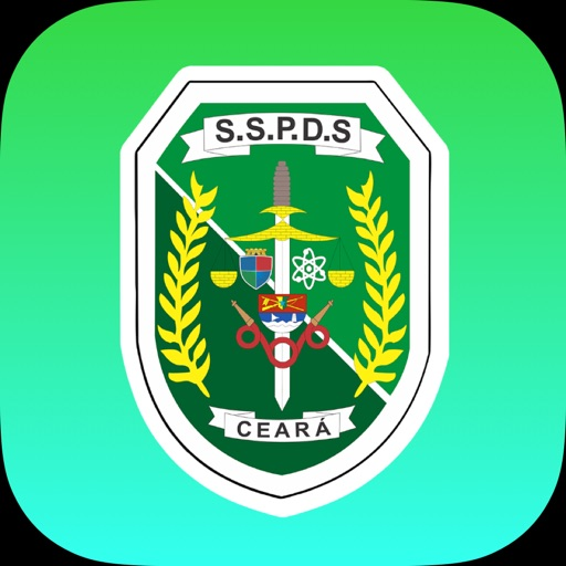 Portal de Comando Avançado-PCA