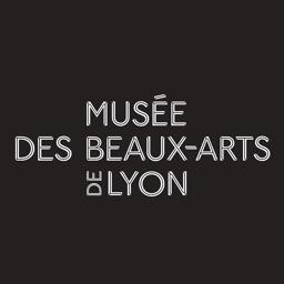 MBA, Musée des Beaux-Arts Lyon