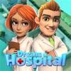 、Dream Hospital