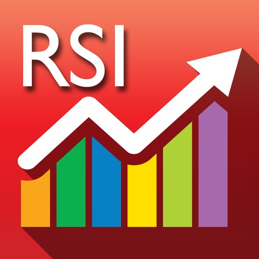 RSI Analytics for iPhone