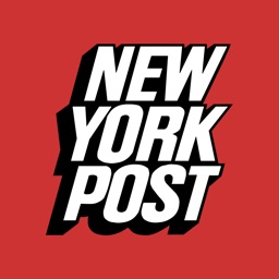New York Post For Iphone By Nyp Holdings Inc