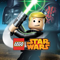 App Icon for LEGO® Star Wars™: TCS App in United States IOS App Store