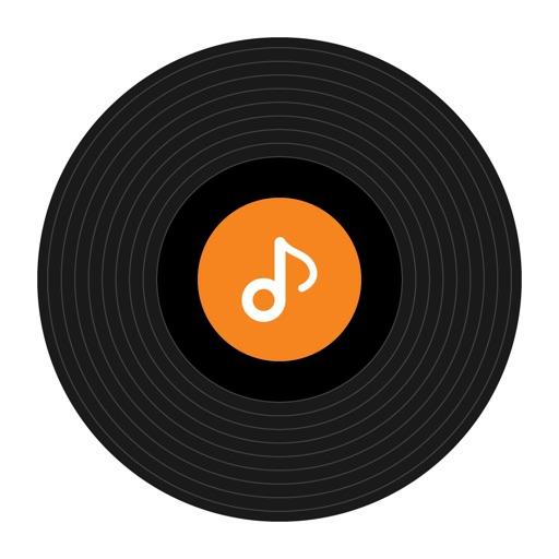 Tubify - Yubidy Music Player iOS App