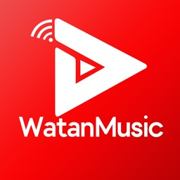 WatanMusic