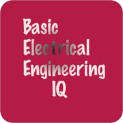 Basic Electrical EngineeringIQ