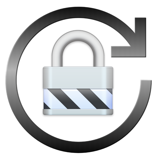 VPNs Guard
