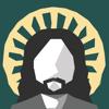 Messiahs - Fatih Beceren
