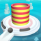 App Icon for Fire Balls 3D App in United States IOS App Store