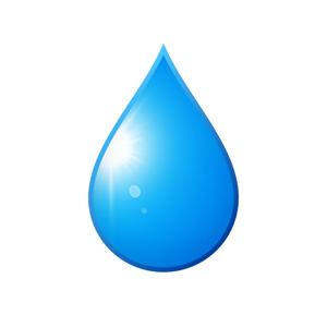 Weather⁺ ios app