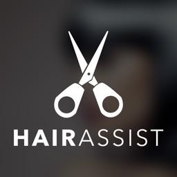 HairAssist